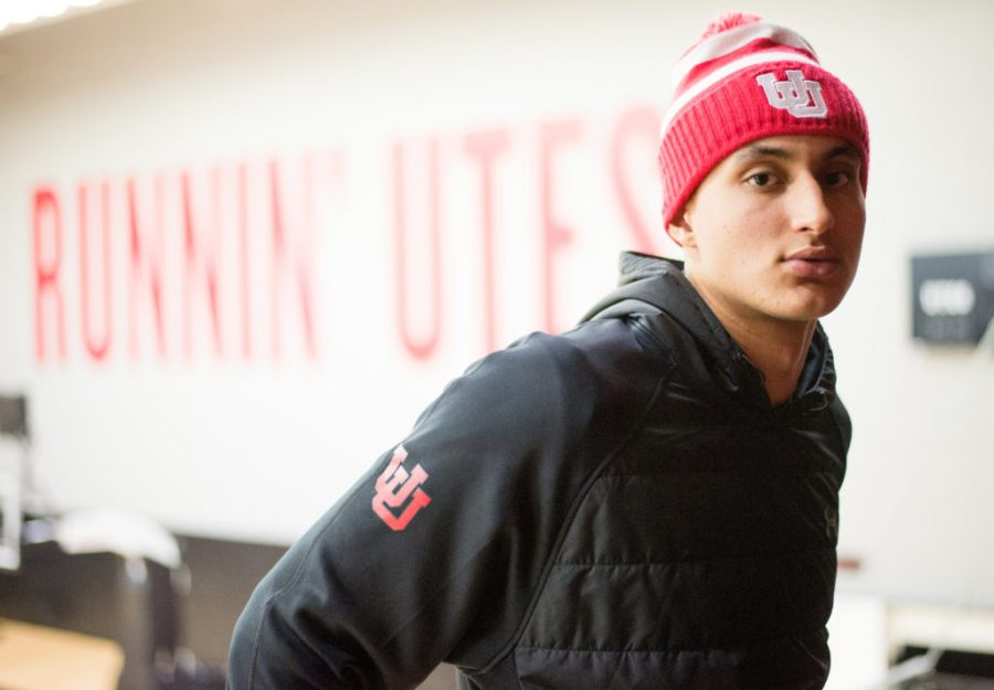 Kuzma Hires Agent, Officially Declares for Draft