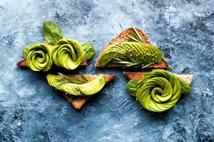 Consumerist Culture and the Rise of Avocado Toast