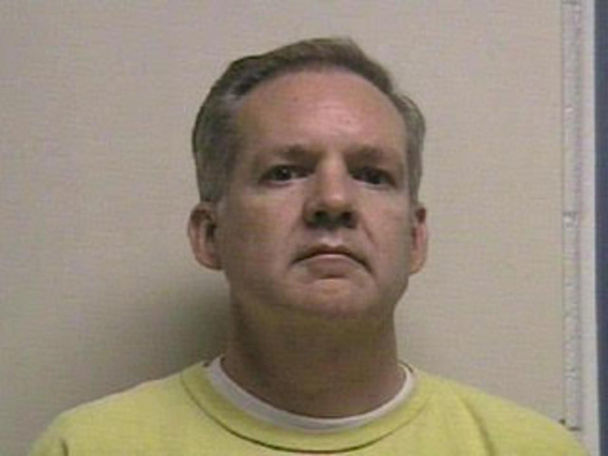 Erik Wayne Hughes, 51, who was arrested in June on allegations of abusing young boys while serving as an bishop for the Church of Jesus Christ of Latter-day Saints
