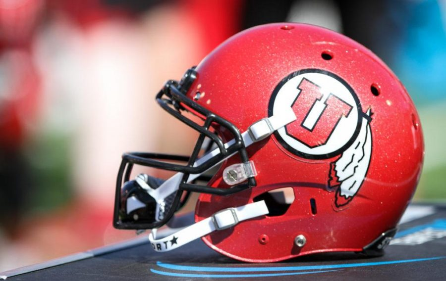 Football%3A+Utes+Have+Solid+Showing+in+Final+Scrimmage