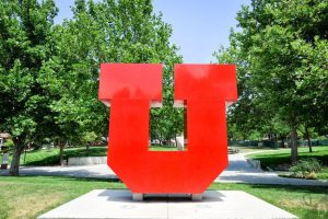 University of Utah Officials Release 'Return to Campus' Plan for Fall Semester