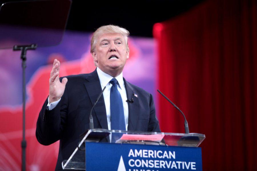 Chung%3A+Trump%E2%80%99s+Visa+Ban+Is+a+Threat+to+US+Schools
