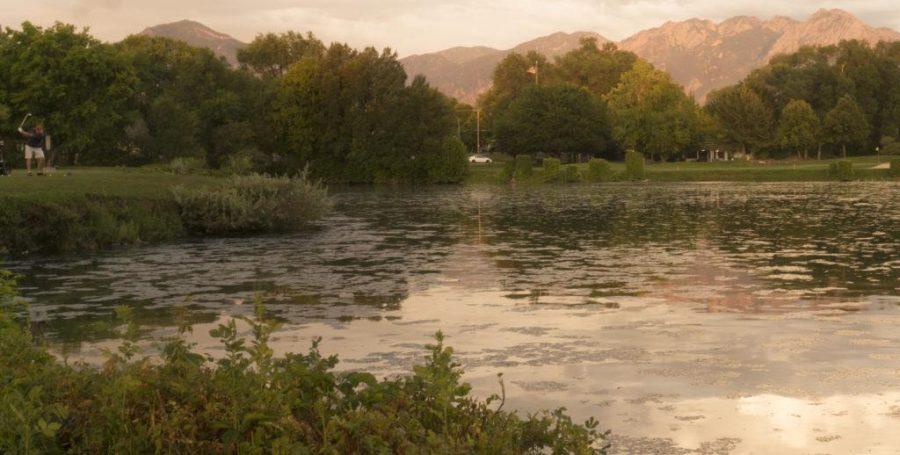 The+Nibley+Park+Golf+Course+in+Salt+Lake+City%2C+Utah+on+Saturday%2C+Aug.+12%2C+2017.+%28Rishi+Deka+%7C+Daily+Utah+Chronicle%29