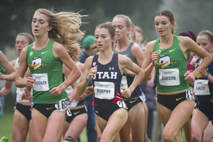 The+University+of+Oregon+hosts+the+Pac-12+Cross+Country+Championship+meet+at+the+Springfield+Golf+Club+in+Marcola%2C+Ore.+on+Friday%2C+Oct.+27%2C+2017.+%28Adam+Eberhardt%2FEmerald%29