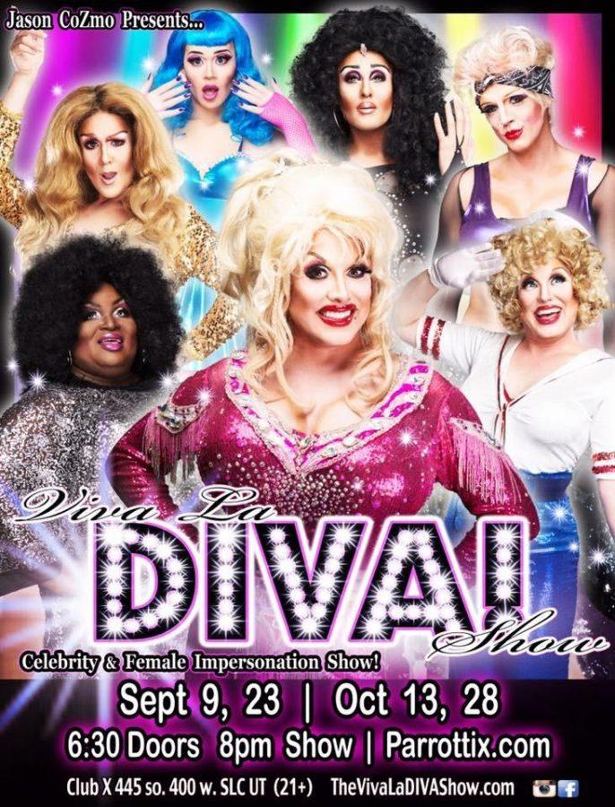 Viva+la+Diva+Poster+Ad