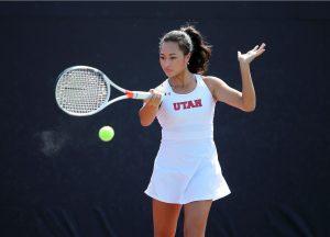 Breaking Norm, Heimuli Begins Utah Career