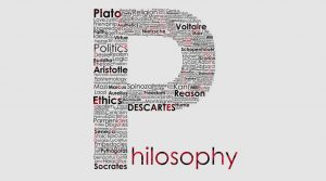 Coleman: How To: Accessing Philosophy