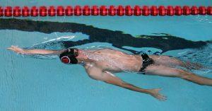 McOmber Dives into Public School