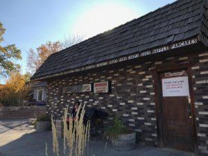 Family of Original 'Big Ed' Hopes to Reopen Popular Restaurant