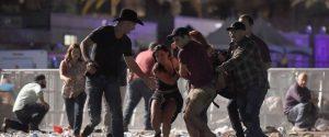 Coleman: Avoid Hasty Decisions After Las Vegas Massacre