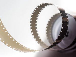 Hansen and Vasic: Top 5 Movies of 2017