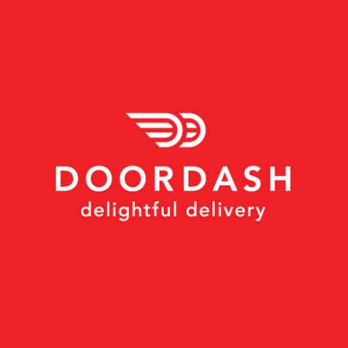 DoorDash: Efficient or Extravagant?
