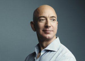 Coleman: Amazon HQ2: Fall for Utah, Bezos