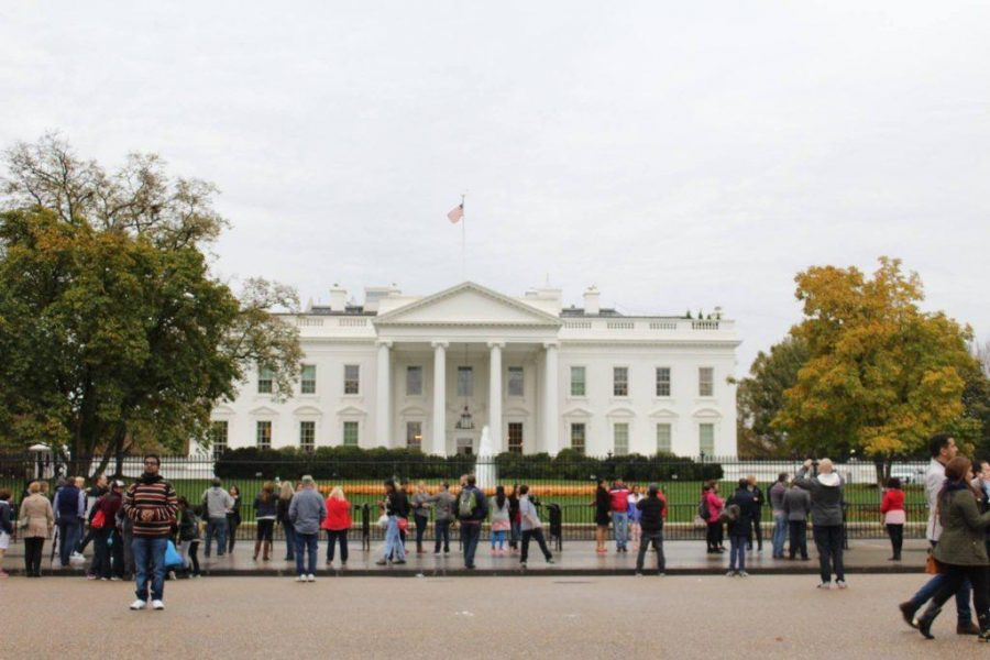 U Researchers Examine Presidential Discussion of LGBT Community