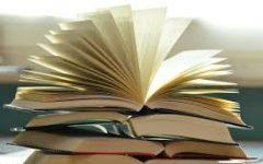 Jayswal's Favorite Reads of Summer '19