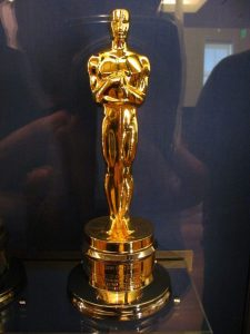 Opening Up the Oscars: What Will and Should Win