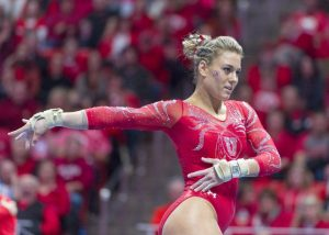 Red Rocks Head to Nevada for Elevate the Stage Meet