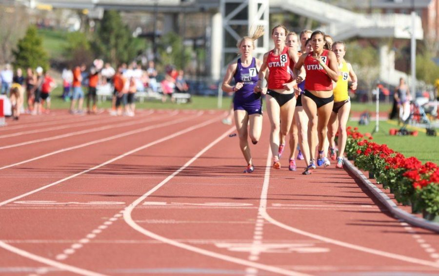 Track+and+Field%3A+Atisme+Sets+School+Record+at+Bronco+Invitational