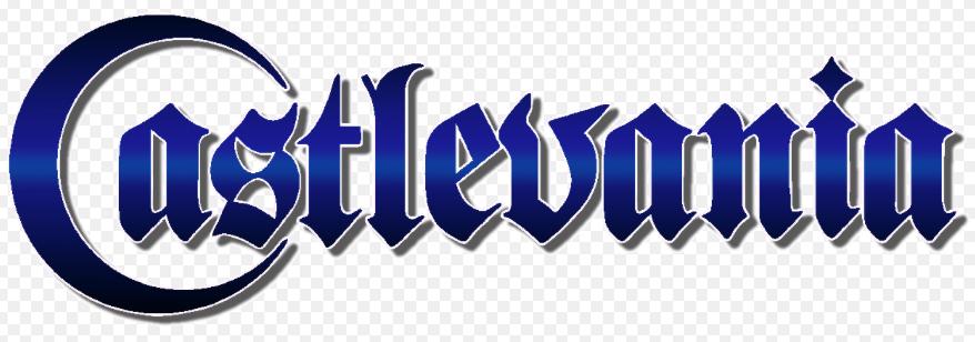TBoNTB: Ep 7: Castlevania