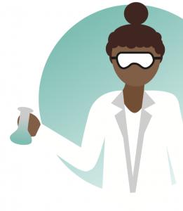 GEM Series Raises Awareness for Black Women in STEM