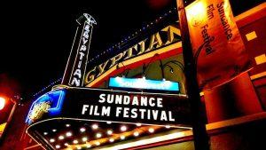 40th Annual Sundance Film Festival