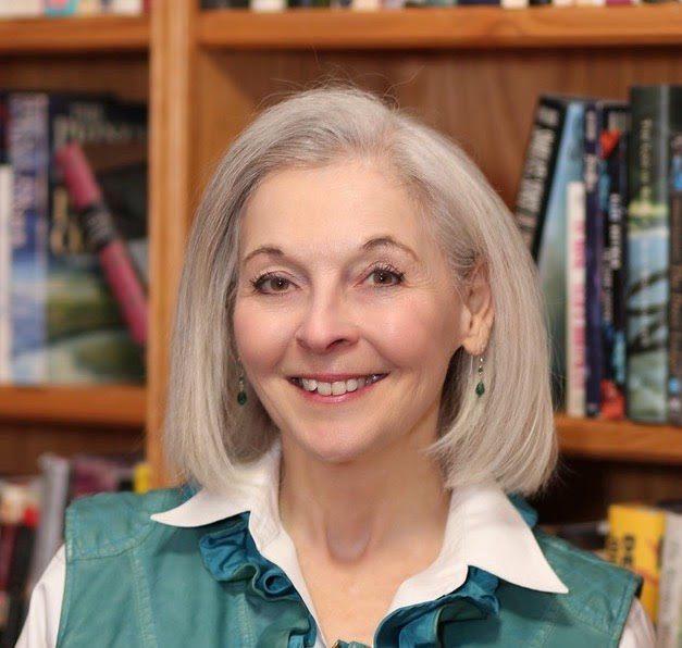 Barron: Kathie Allens Tweets Speak Volumes