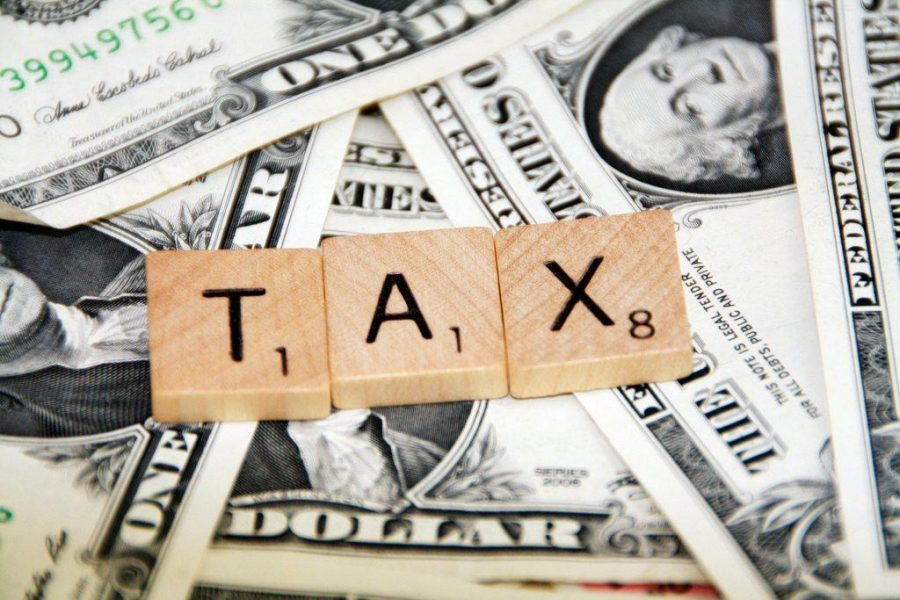 Shadley & Soter: Utah Needs to Raise the Estate Tax