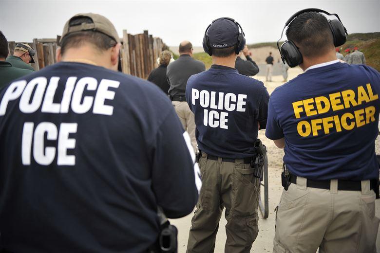 Richards: Utah Mother Facing Deportation Should Be Granted Asylum