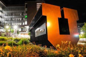 U College of Law to Offer New Master of Legal Studies Degree