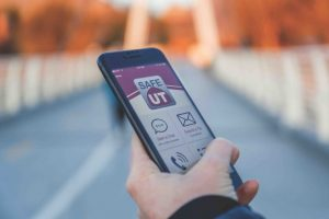 SafeUT App Expands Access to U Students