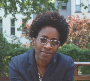 Representation in Literature Inspires Hope, Change
