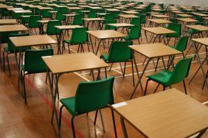 Parkin: Education May Be Robbing Creativity
