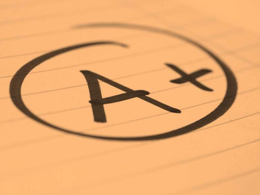 academic achievement essay