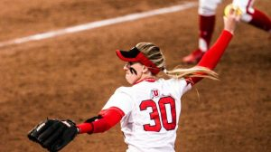 Softball: Utes Travel to Texas for Texas A&M Tournament