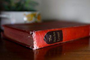 De-bunking Banned Books