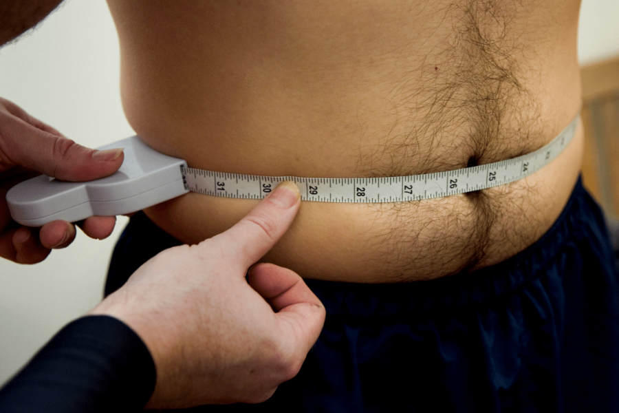Parkin: The Biggest Losers Are Those Who Lose Weight Fast
