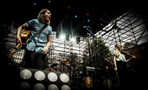 Summer Music Guide: Affordable In-State Concerts