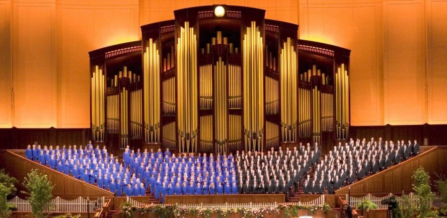 Mormon+Tabernacle+Choir+and+Orchestra