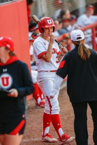 Utah Falls In Oregon Series