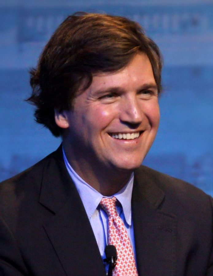 Sonnenberg%3A+Cry+it+Out%3A+A+Response+to+Tucker+Carlson