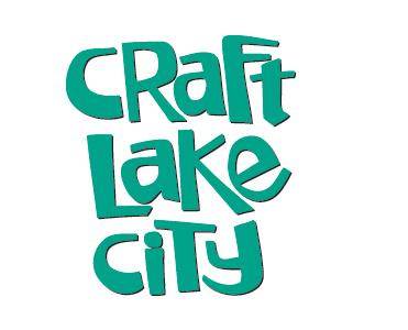 Craft Lake City Celebrates DIY Artisans