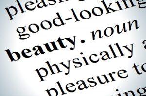 Alvarado: Why Natural Beauty Is A Social Construct