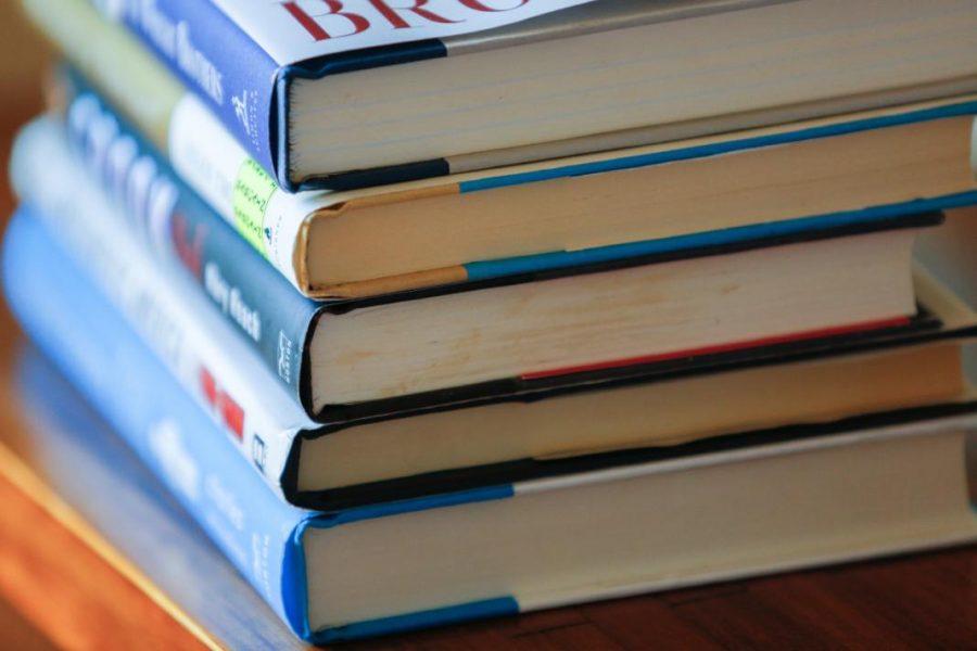 Ultimate Showdown: Books vs. Movies