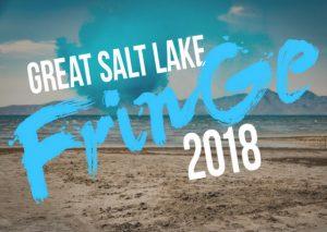 Fringe Festival Brings Great Live Theatre to Salt Lake