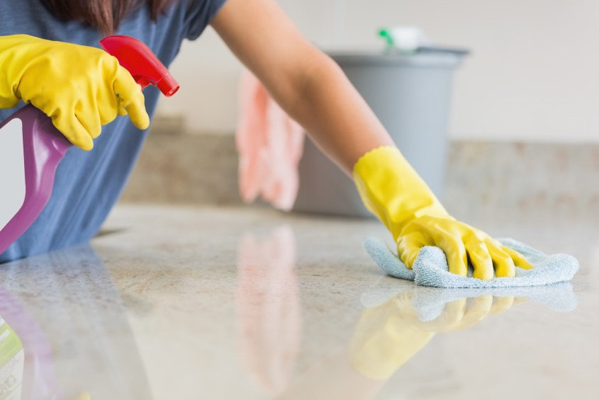Cleaning+Made+Easy