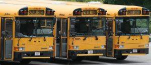 Petersen: Utah Should Address Shrinking Public Schools