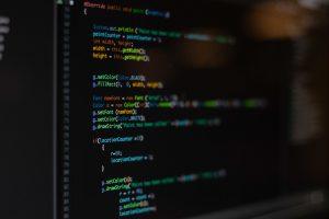 Error 404: Ethics Not Found