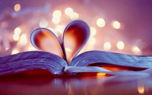 """Remember Your First Love in """"Love and Other Words"""""""