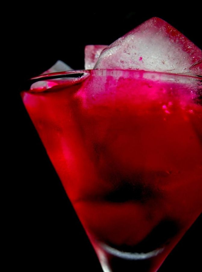 Pink+Drinks+of+Summer