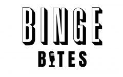 Binge Bytes: 'Radiolab'